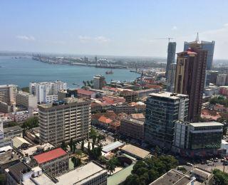 ¿Qué hacer en Dar es Salaam?
