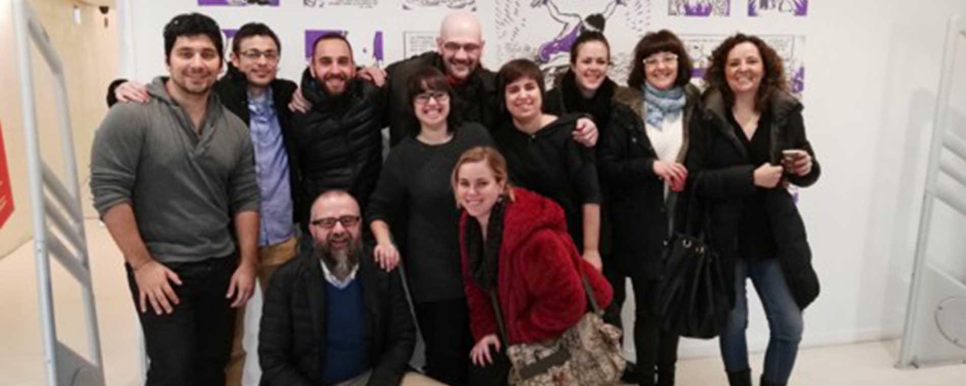 Don-Diseño-Acerca-De-Semillero-de-ideas-Zaragoza-Activa-2015-2