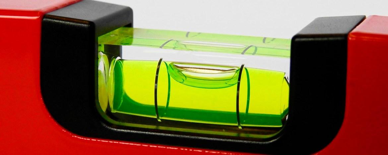 DonDiseño-Calculo-De-Tu-Punto-De-Equilibrio-Diseño-De-Servicios-Ejemplo-01-02-Blog