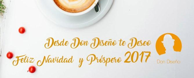 DonDiseño - Diseña Tus Mejores Deseos Y Dales Forma - Feliz 2017 - 01 - cabecera-1900x760