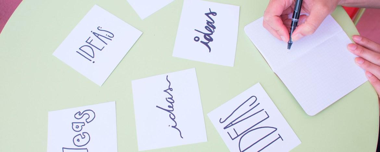 DonDiseño-Estrategia-Plazos-Diseño-Servicio-Como planificar tu estrategia según los plazos de aplicación. Conceptos básicos - 06