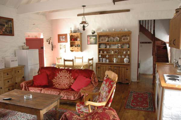 Hegartys Home Interiors Buncrana County Donegal