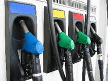 Donegal has the most expensive petrol on average according to the AA.