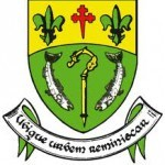 donegal crest