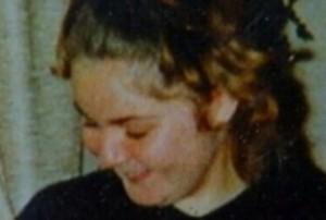 Arlene Arkinson