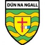 donegal gaa logo
