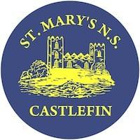 St. Marys crest copy