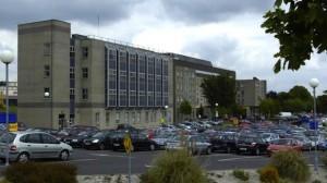 LETTERKENNY HOSPITAL McBride1-1.JPG