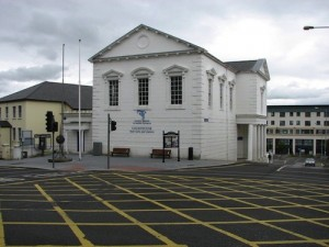 The Doherty brothers appeared at Letterkenny Court.