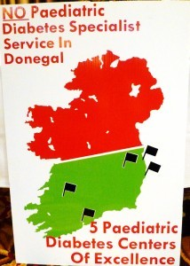 map showed how services here were depleted