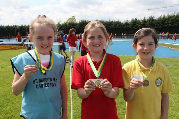 Primary Schools finals 51