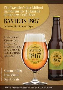 Baxters 1867 invite-final