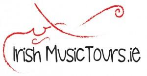 Irish Music Tours