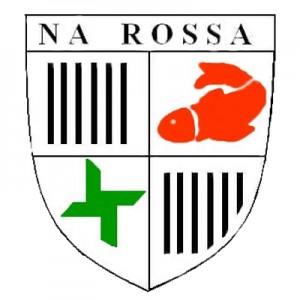 Na-Rossa-Crest