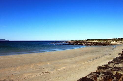 Bundoran_Beach_Ireland