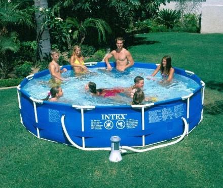 swimming_pool_12_foot