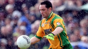 Former Donegal and St Eunans star Brendan Devenney has no doubt Donegal would beat Dublin if the two sides met.
