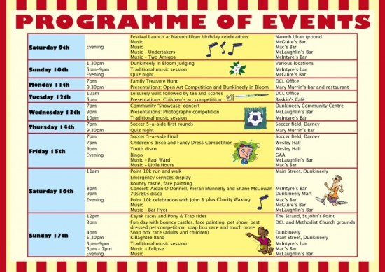 Dunkineely Festival Brochure 20142_with addition
