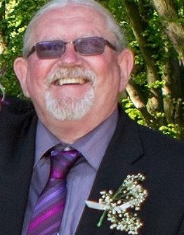 John McCourt: died at Fanad on Sunday last.