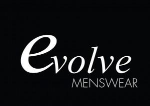 Correct Logo (1)
