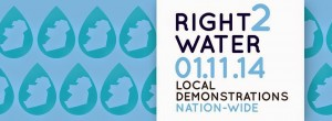 right2water4