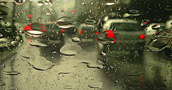 how-to-drive-in-the-rain