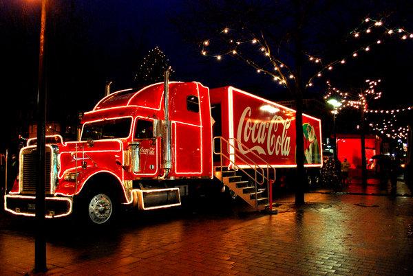 The_Coca_Cola_Truck_No__2_by_lani_heartcore