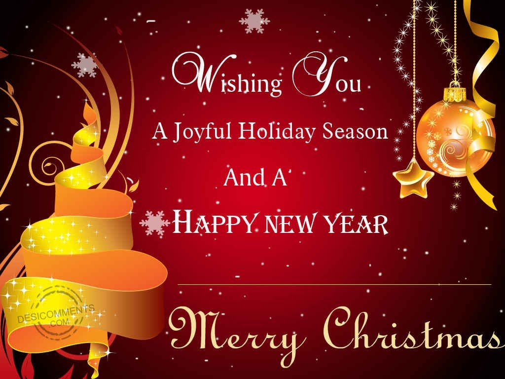 Merry Christmas Images Free Download.Youtube We Wish You A Merry Christmas Free Download