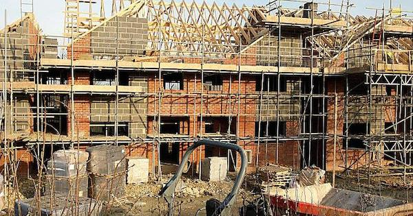 Housing boost for Buncrana welcomed as building tenders sought