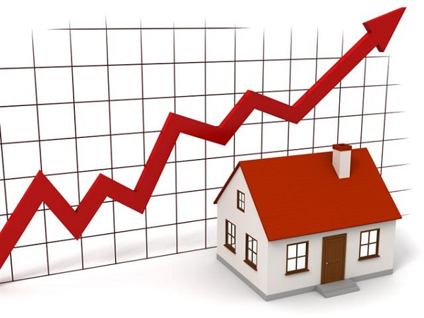 Image result for Irish property study reveals an appetite to buy
