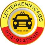 LK Cabs