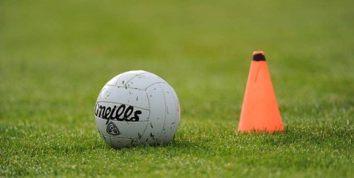 Dismay as all-Donegal MacLarnon semi-final scheduled for Co Derry venue