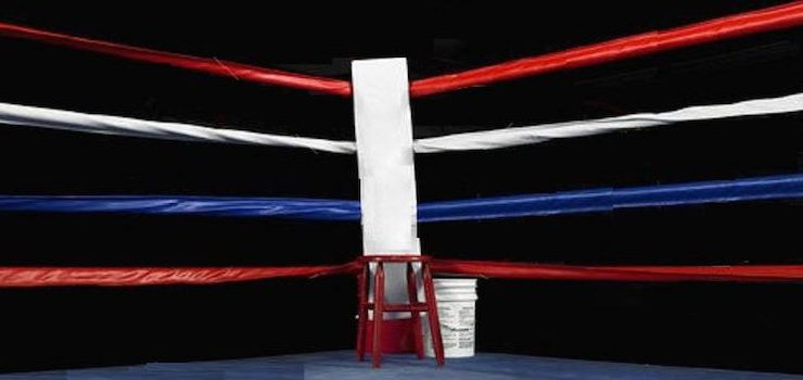 Donegal boxers to the fore ahead of 9 Counties finals tomorrow