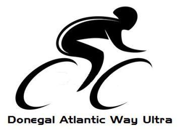 Donegal Atlantic Way Ultra