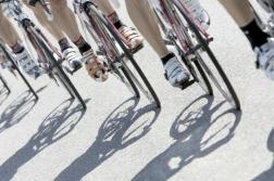 Generic cycling