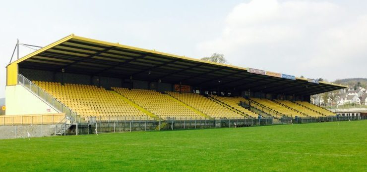 Venue confirmed as Donegal ladies to open new term at home to All-Ireland champs