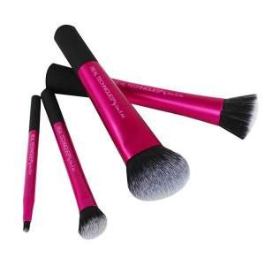 Real Techniques Pop Set Makeup Brush Set £17.50