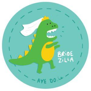 bridezilla-stickers