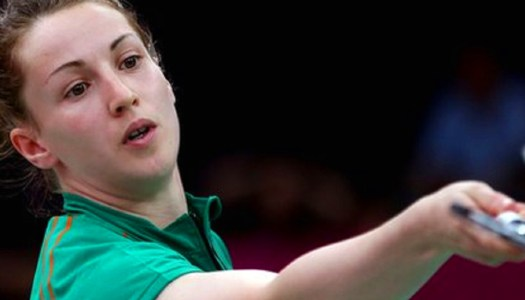 Donegal women vie for Sportswoman of the Year