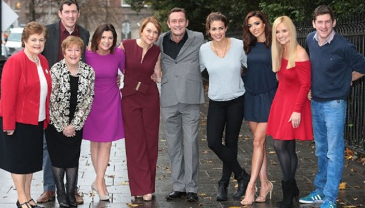 Women in Ireland to get new TV channel