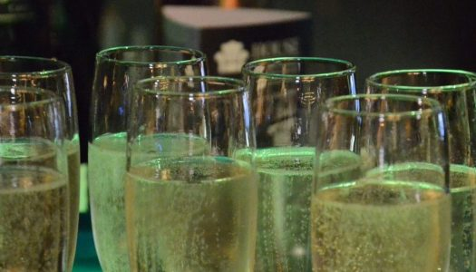 10 pictures for ladies who love bubbly