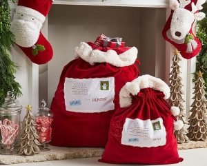 letters-to-santa-red-velvet-santa-bags-o