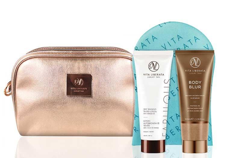 vita-liberata-fabulous-glow-gift-bag_5