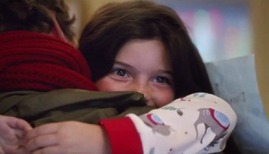 Donegal Woman's Top 10 Christmas Adverts