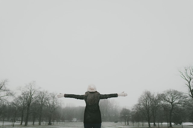 winter-1148988_640