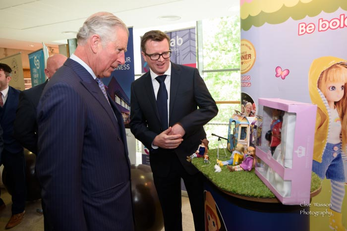 Image result for prince charles lottie