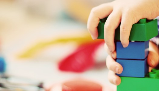 Donegal parents frustrated with access to childcare