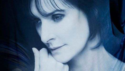Scientists have named this tiny animal after Enya