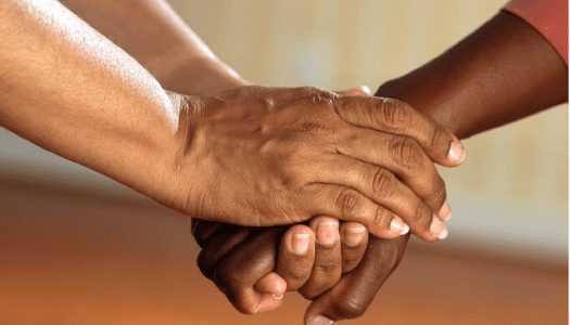 Forgiveness: Forgive Others – Part One