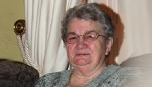 Legacy of Letterkenny doctor and matriarch to be remembered